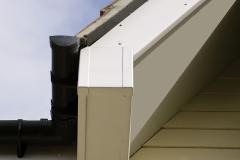 roofline-8
