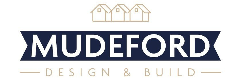 Mudeford Design & Build